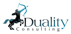 Duality Consulting